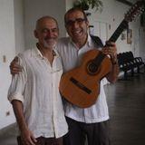L'aventure artistique et culturelle au Brésil avec Couleurs du Monde : Sao Paulo 2/2
