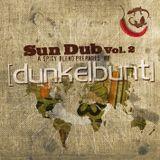 Sun Dub  [dunkelbunt dj session]