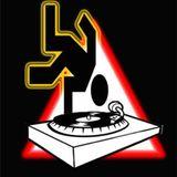 Apply The Breaks // Rob Focuz & Idle // Promo Mix 19_01_2009