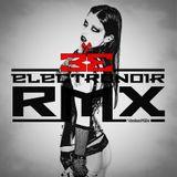 ElectroNoir RMX 33 (2014)