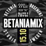 BetaniaMix 15.10