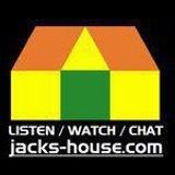 The claw guest mix for jacks house tv radio 2nd march 2015