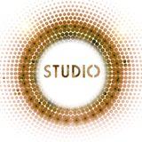 Studio Fridays : September 19 Mix