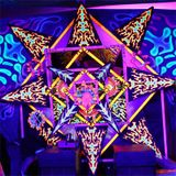 Live mix @ Behind The LAS NYE 2018