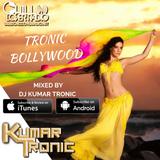 Tronic Bollywood