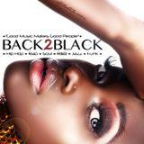 96 • The Mule - Hip-Hop R&B Soul Rap