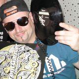 Dj Bass N-R-G - Techno Minimal Halle/Saale