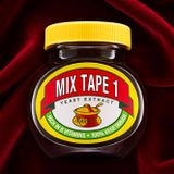The Marmite Mix Tapes Number 1
