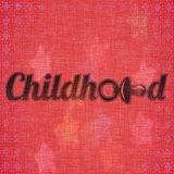 Childhood - 3Daymensionale Mixtape