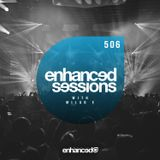 Enhanced Sessions 506 with Milad E