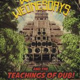 Teachings of Dub and Roots 1: Umojah Soundsystem