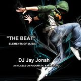 THE BEAT - (ELEMENTS OF MUSIC)