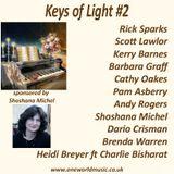 Keys of Light #2
