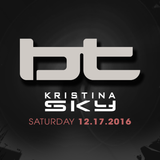 KYL - BT Opening 12172016