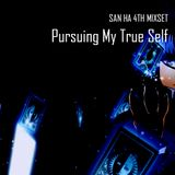 4th Mixset 'Pursuing My True Self'  / Bass Music