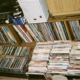 Ian Lawrence Retro Chart 1985 part2 20-09-15