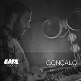 GARE PODCAST #24 | GONÇALO