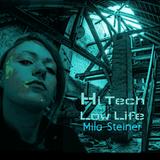 Hi Tech Low Life 01