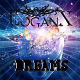 LoganX - Dreams
