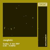 Tamen / Junglistic show 006