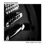 Guitarscapes 2020