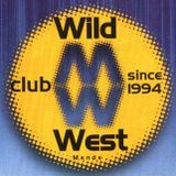 Ozee - Wild West Classic - Live@Pulzar FM 93.6