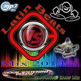 LATIN BEATS MIX 2014 (DEMO LQ)- DJ. VICTOR SALTERINI