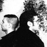 1# | Ciclo Edita | Mixtape | +++