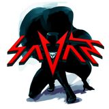2. Mix Savant (Dubstep - Drum and Bass - Electro)