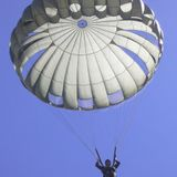 DJ Sunbreath - Promo Set 2013 - 07 - Parachute (Trance)