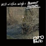 Perfect Human – Will-o'-the-wisp podcast