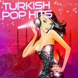 Turkish Pop 2015 Part1