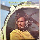 Programa #9 - Roberto Carlos em Ritmo de Aventura (1967)