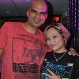 Solar Power Sessions 822 - Roger Shah live at Bikkuri Orlando