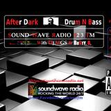 DJ.MGS.D'n'B-Jungle Sessions With Guest Mix Rusty B. Vol.02