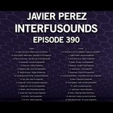 Interfusounds Episode 390 (March 04 2018)