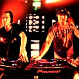 Calyx & Teebee - Essential Mix - BBC Radio 1 - 08/12/12