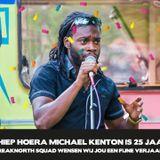BreakNorth Podcast - S15 E06 (Michael Bday Bash & Gast DJ EL Novato)