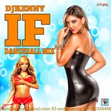 DJ KENNY IF DANCEHALL MIX FEB 2018