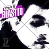 10xALB: Blastto