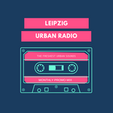 Leipzig Urban Radio Vol 1