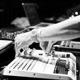 Egbert -Live- (Cocoon Recordings) @ Dance Department, Radio 538 NL (18.08.2012)