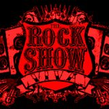 The Rock Show-2016-07-15