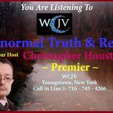 Paranrormal Truth & Reality 20170317.mp3(53.1MB)