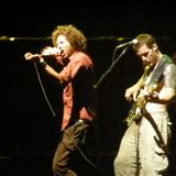 Vivo acá - Rage against the machine @ Indio (CA) (09-09-2014)