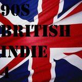 90s British Indie 4