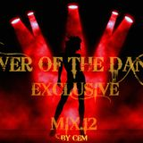 POWER OF THE DANCE EXCLUSIVE MIX.12
