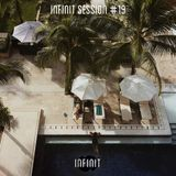 INFINIT Session #19 (mixed by taimles)