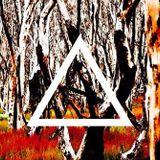 20-Somethings Autumn Mix