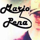 PLAY LAB Episode 29 Guest Mix MARIO PEÑA